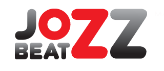 Jozzbeat