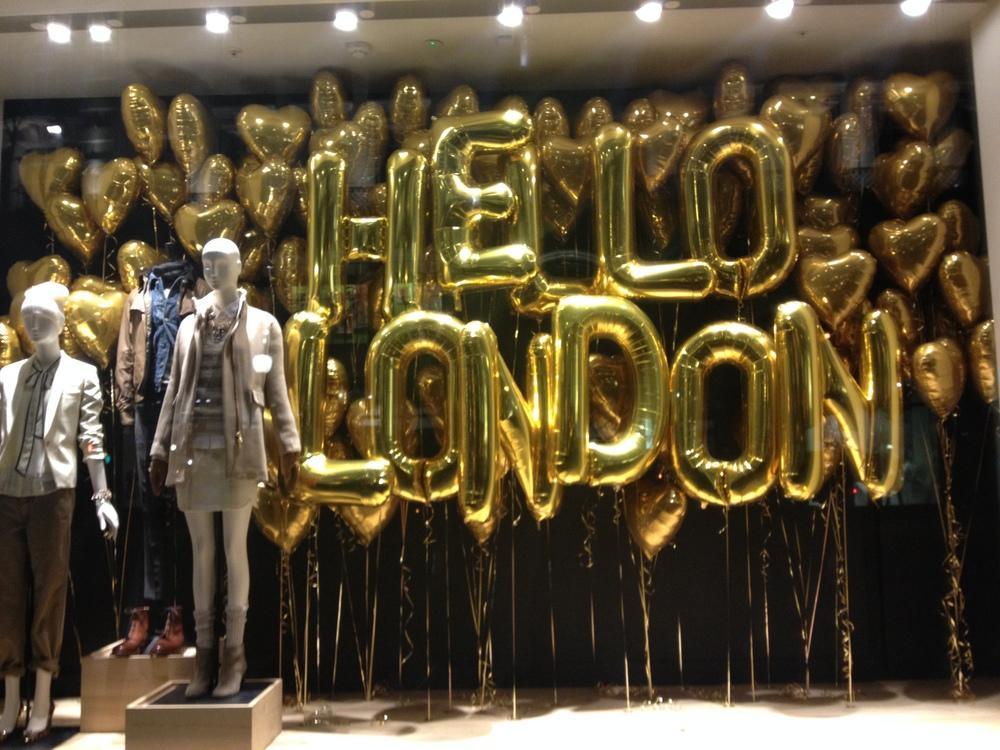 Hello London.JPG