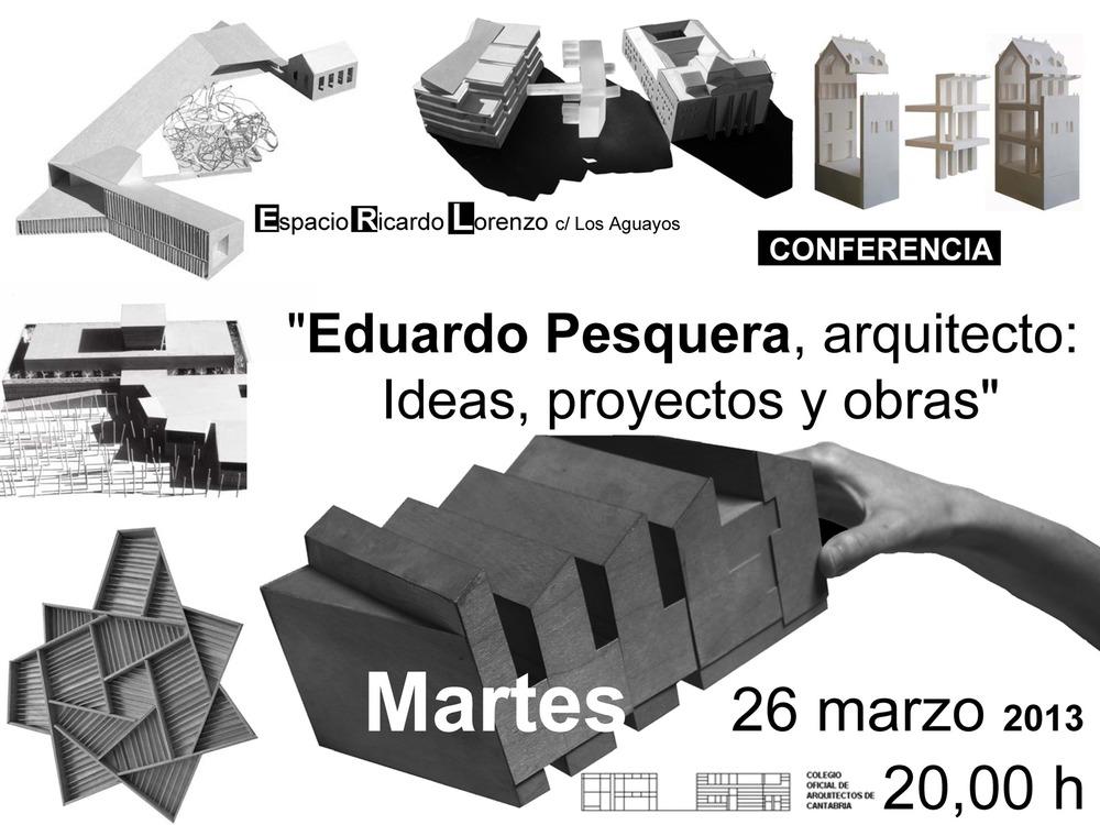 CARTEL Eduardo Pesquera RED (26 mar 2013).jpg