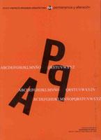 PROYECTO, PROGRESO, ARQUITECTURA. nº4  Intervenciones en el patrimonio arquitectónica: 5+1 oportunidades
