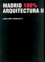 MADRID 100% ARQUITECTURA II   Cubo del Revellín