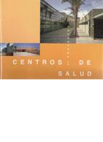 27 CENTROS DE SALUD   Centro de salud de Chiva