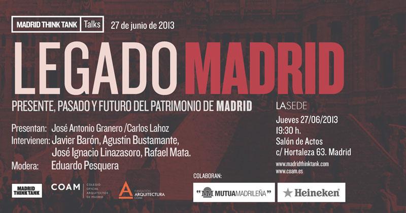 LEGADO-MADRID.jpg