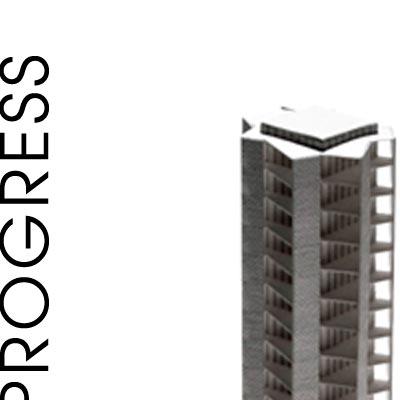 PROGRESS_01.jpg