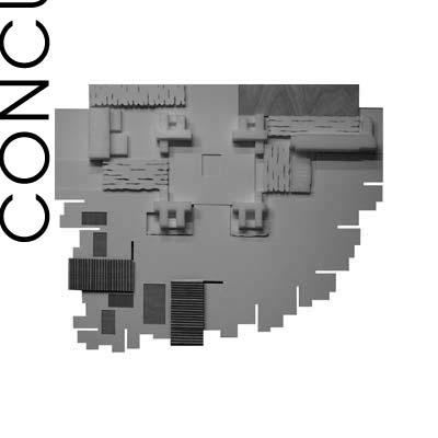 CONCURSOS_03.jpg