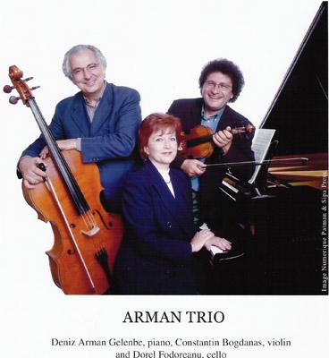 Arman Trio.jpg