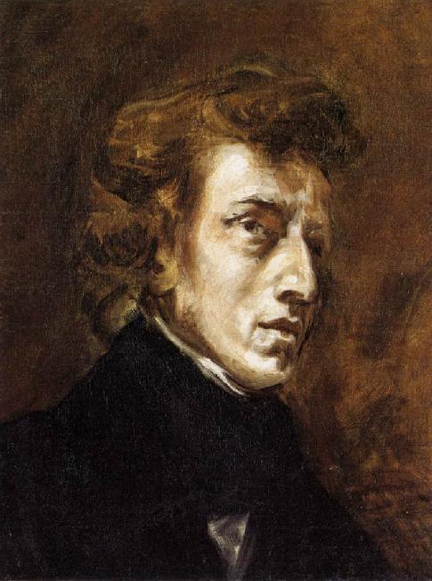 H Chopin 1.jpg