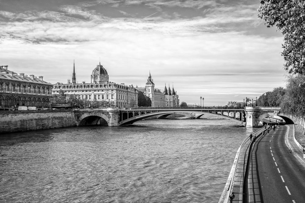 Paris_x100s.jpg