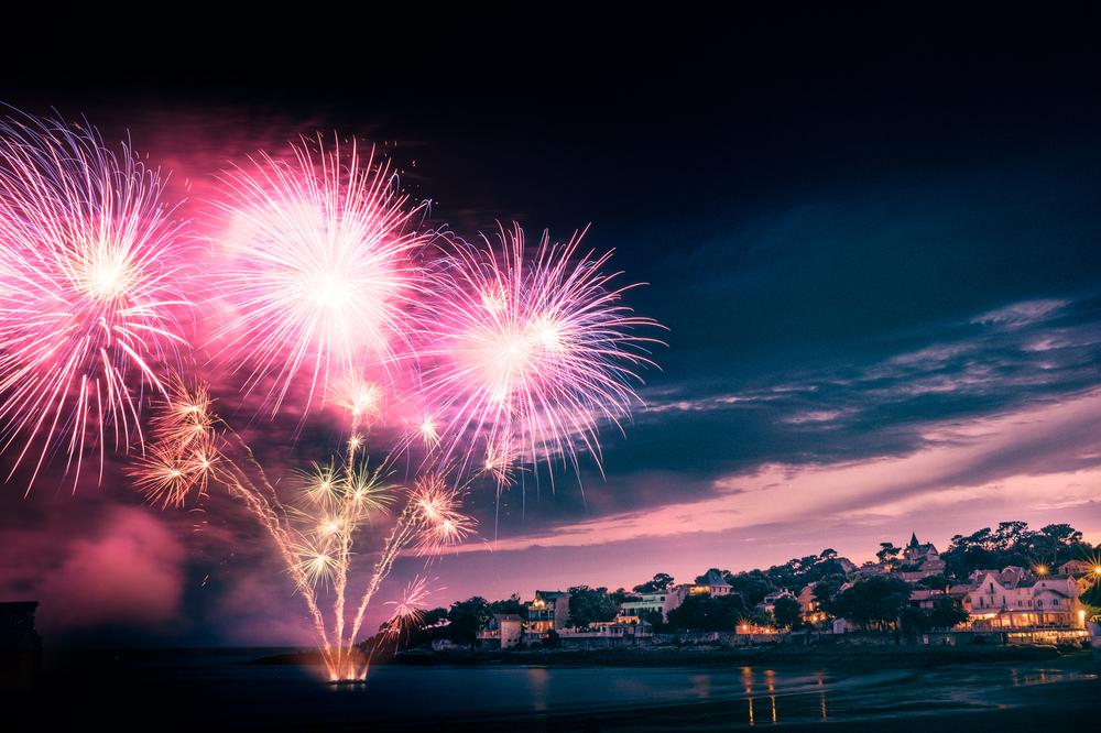 pmichellon_fireworks.jpg
