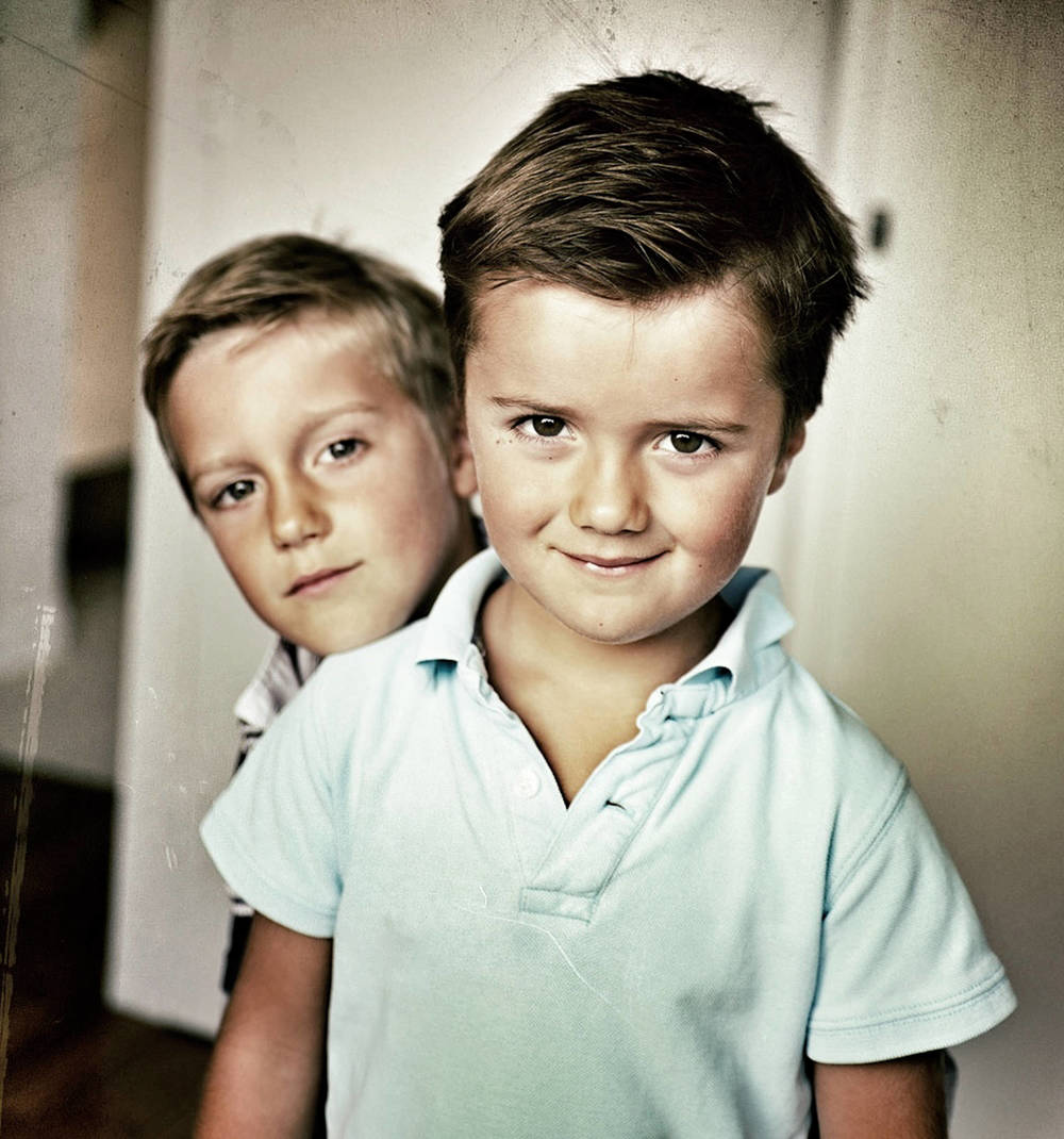 pmichellon_brothers.jpg