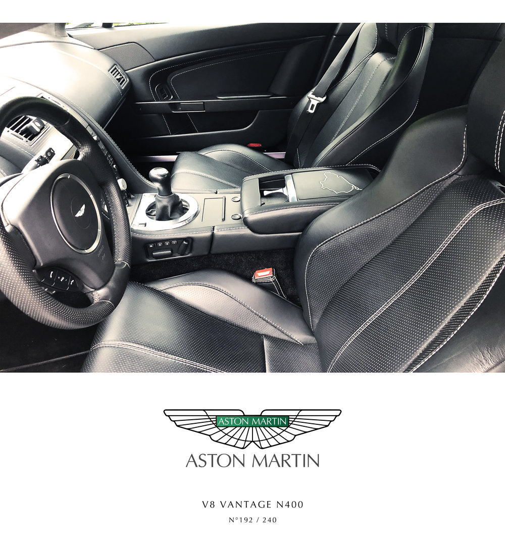 aston-n400-interior.jpg