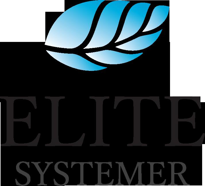 Elite systemer