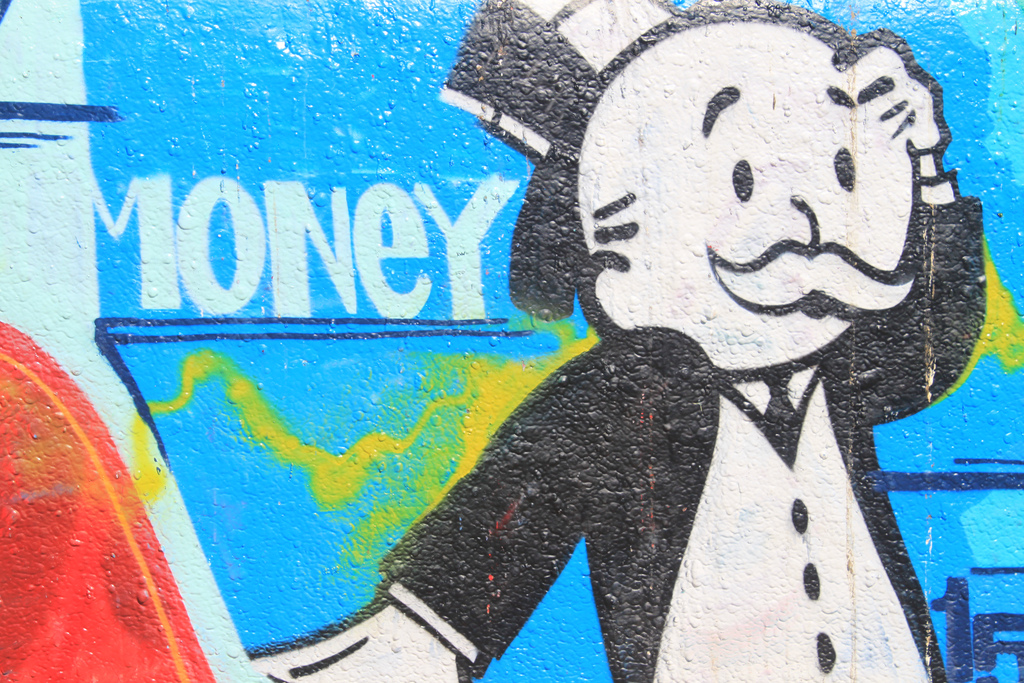 money monopoly guy  by ToGa Wanderings.jpg