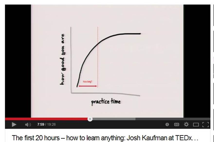 Kaufman Learning Curve.jpg