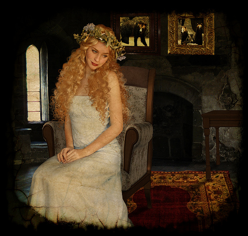 Goldilocks by Krystn Palmer Photography.jpg