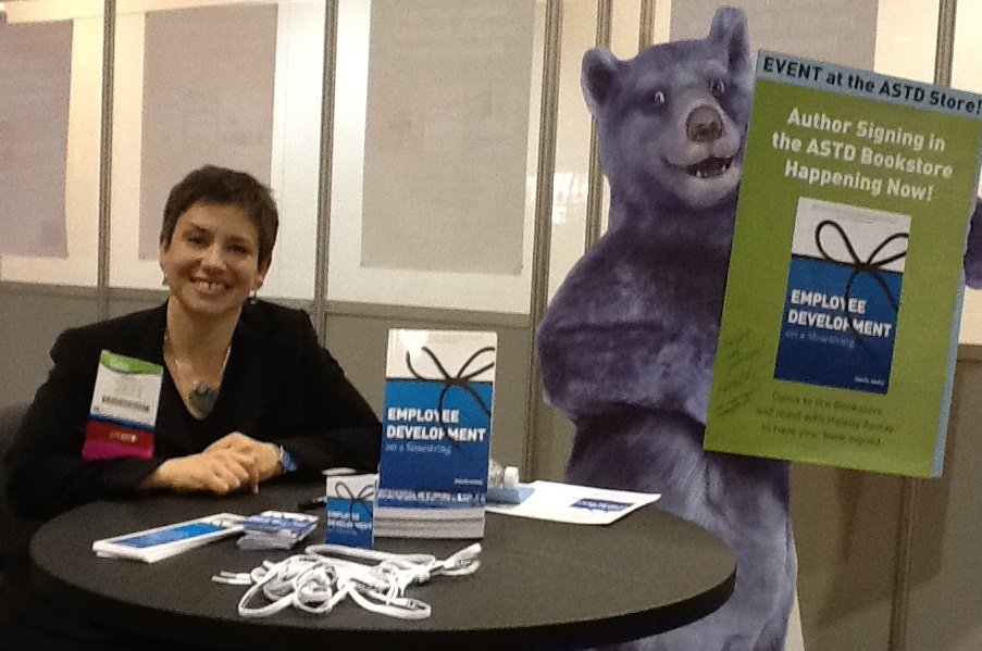 ASTD2012 booksigning photo1.JPG