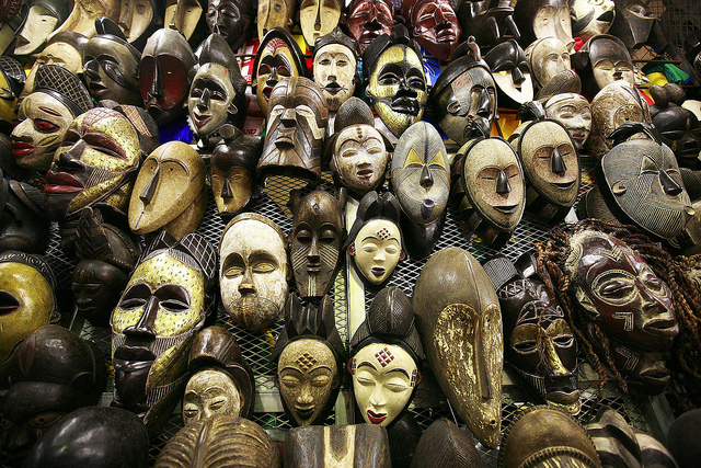 masks by babasteve.jpg