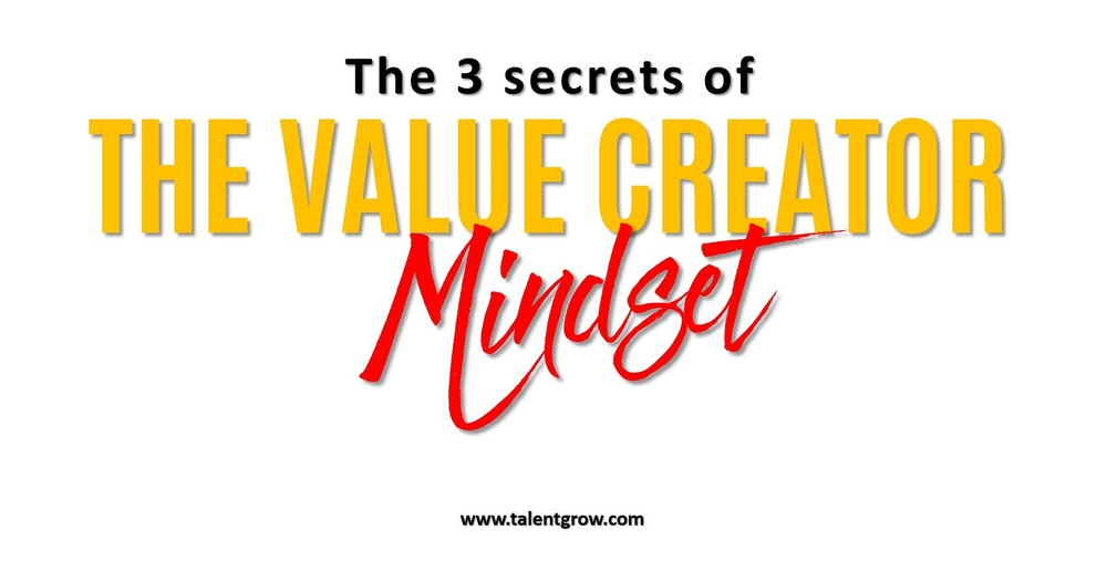 value creator mindset blog.jpg