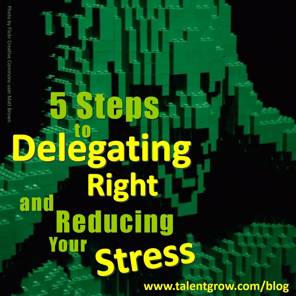 5 steps to delegating right sq.jpg