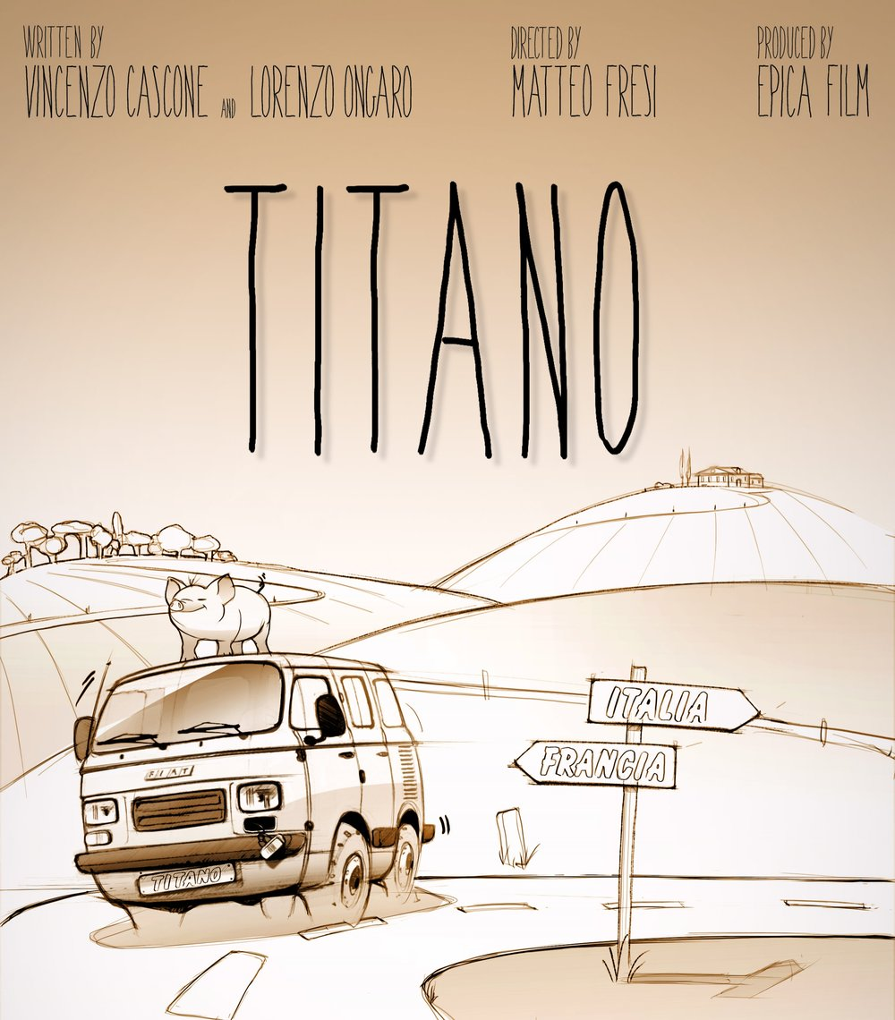 titano1b.jpg