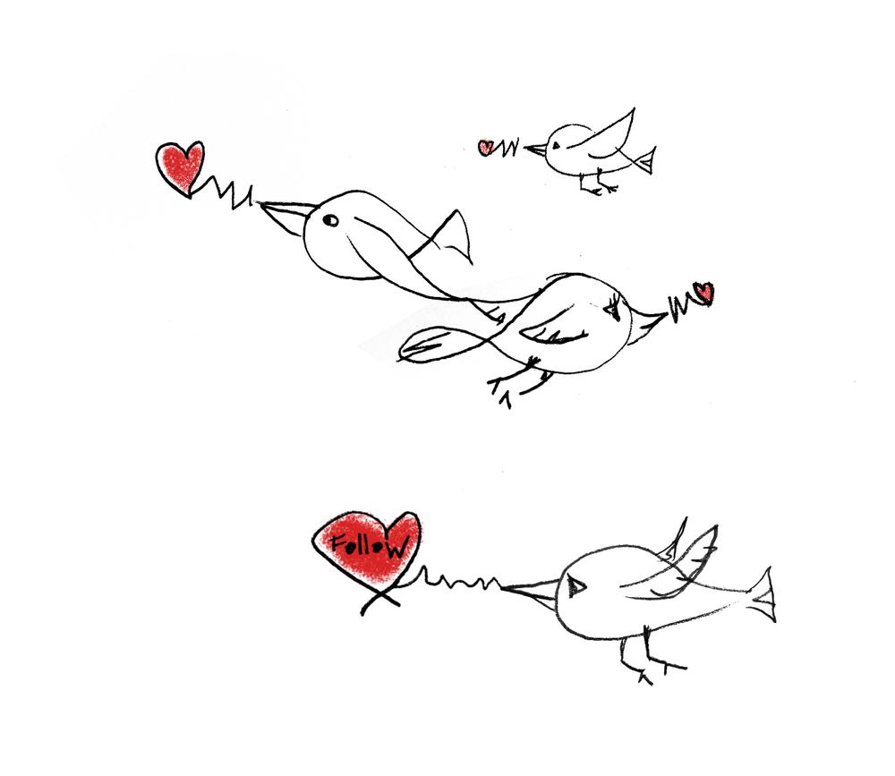 followyourheartbirds