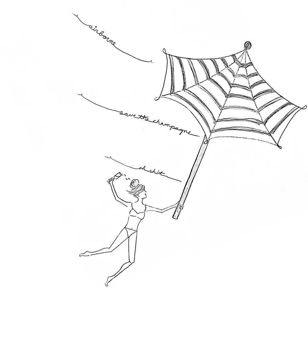 umbrellagal_jengaily