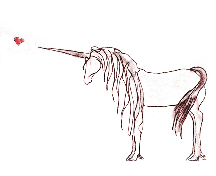 unicorn_dreamyday_jengaily