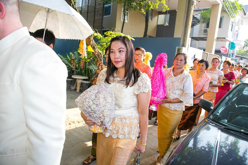 Wedding-1160.jpg