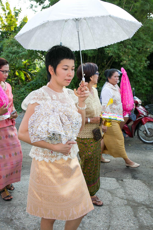 Wedding-1194.jpg