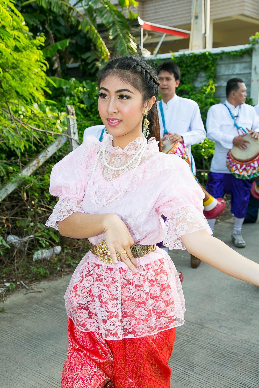 Wedding-1214.jpg