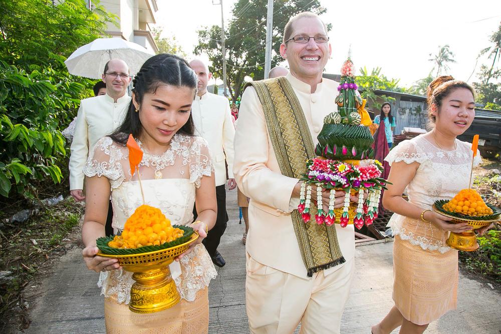 Wedding-1218.jpg