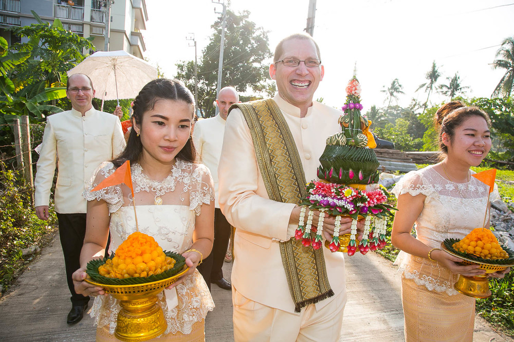 Wedding-1221.jpg