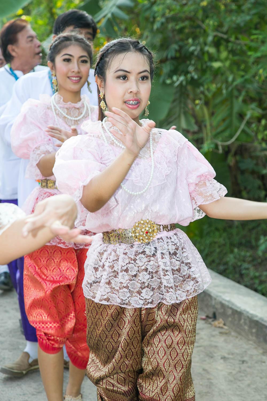 Wedding-1246.jpg