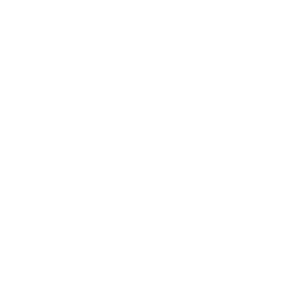 GrooveProject.