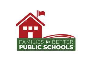 tile-families-for-better-public-schools.jpg