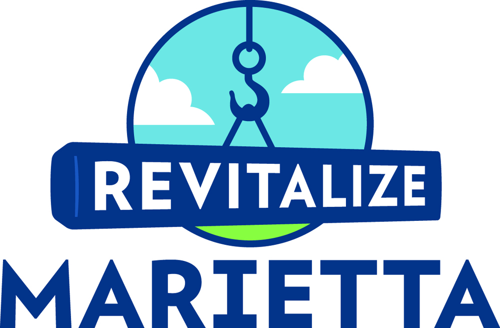 Revitalize Marietta Logo copy.jpg