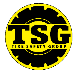 Tire-Safety-Group-Logo.png