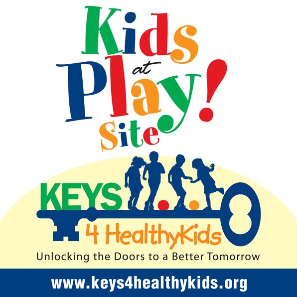 KEYS_KidsAtPlay.jpg