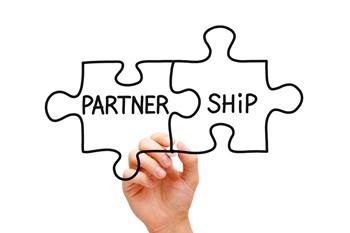 partnershipSMALL.jpg