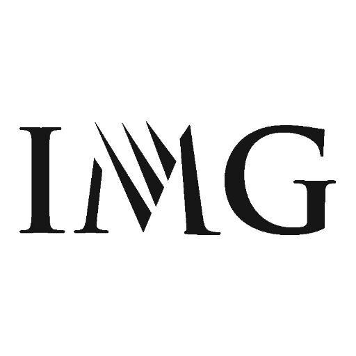 img-logo.jpeg