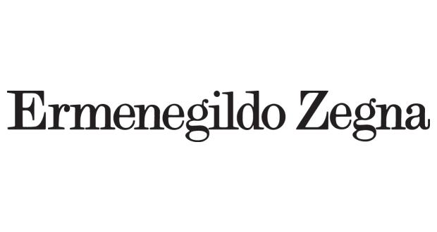 ermenegildo-zegna-logo.jpg