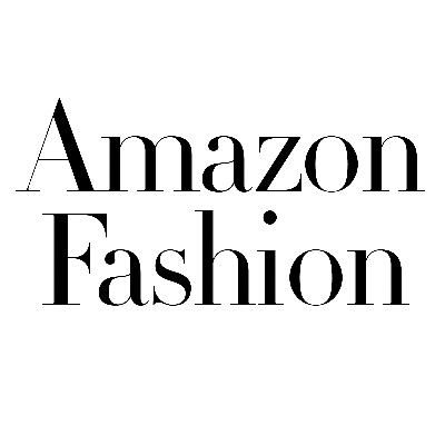 amazon-fashion-logo.jpeg