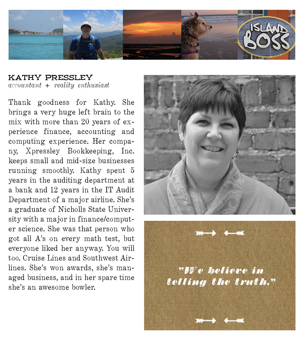 Kathy's-bio.jpg