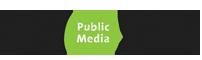 WOSU_Logo.png