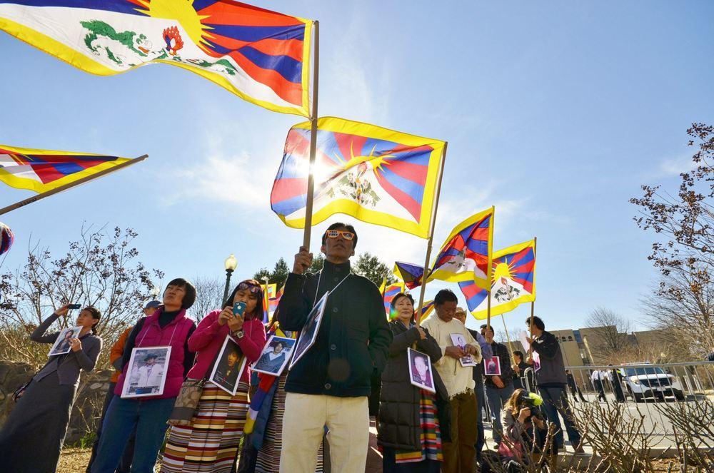 walk for tibet 2.jpg