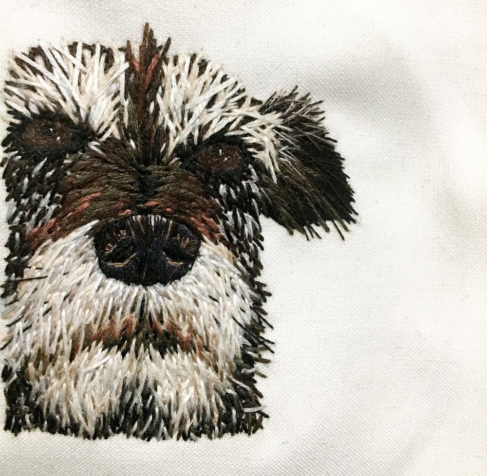 arianehaas_illustration_embroidery_21.jpg