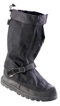 Neo Overshoes