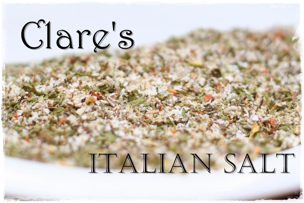 italian salt.JPG