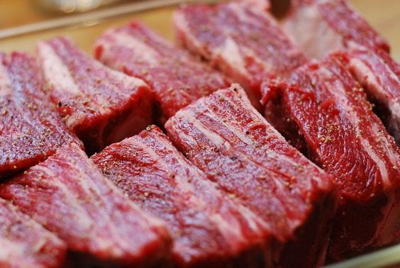 beef ribs thumb.jpg