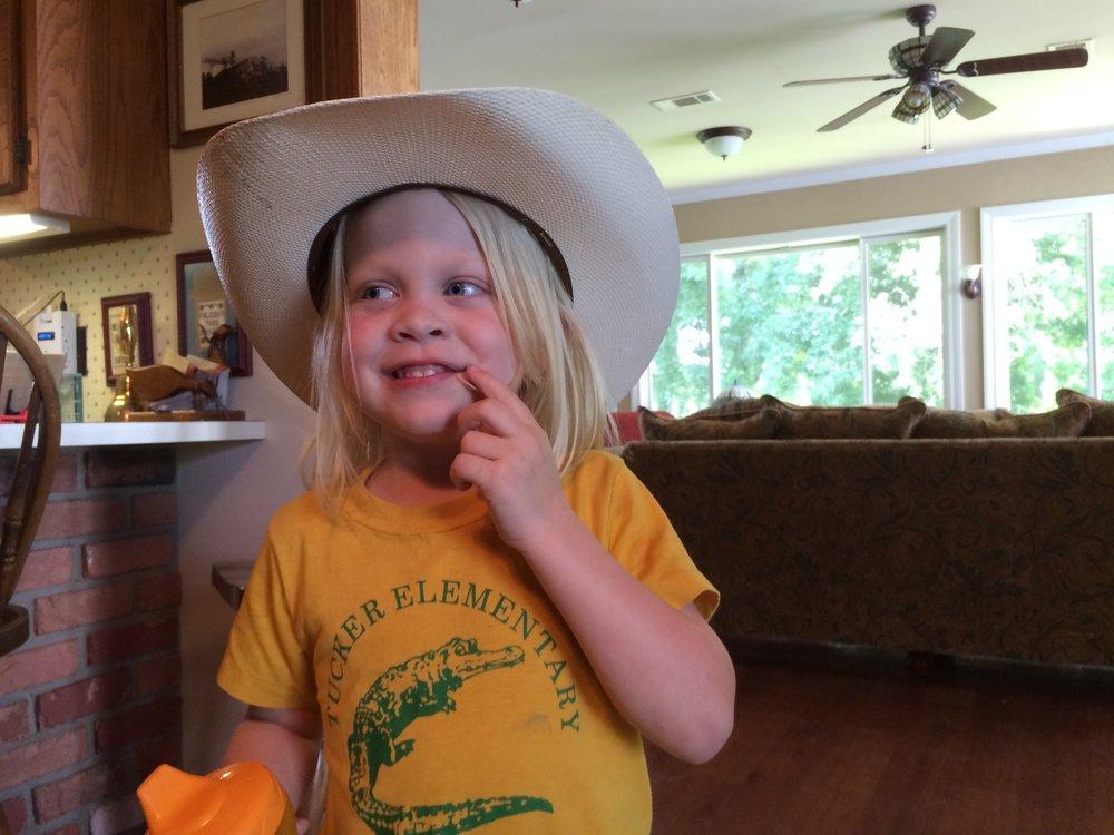 cowboy kai 3.JPG